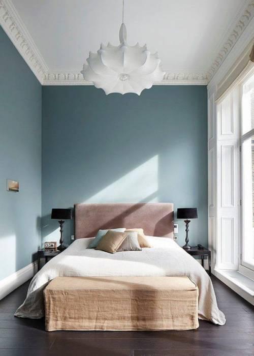 papier peint chambre parentale papier peint motif fait With couleur peinture salon zen 17 papier peint chambre parentale tapis salon gris design 52